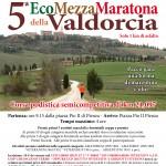 5_ECOMEZZA_VALDORCIA_26_DICEMBRE_2011