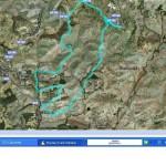 MAPPA_5_ECOMEZZA_VALDORCIA_26_DICEMBRE_2011