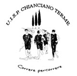 UISP Chianciano
