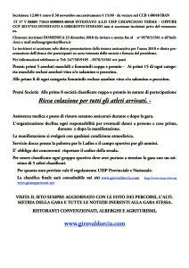 volantino-ecomezza-retro-2-page-0