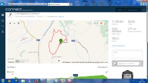mappa-contignano-300x168[1]