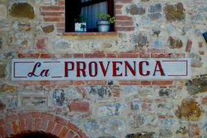 La_Provenca-300x200