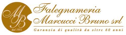falegnameria-marcucci-bruno-srl