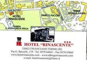 hotel-rinascente-res