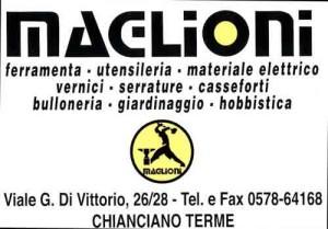 maglioni-res