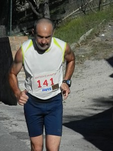DSCN9730