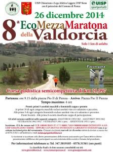 Ecomezza_Valdorcia_2014