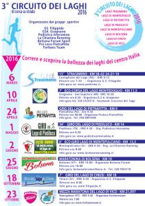 Circuito-Laghi-2016