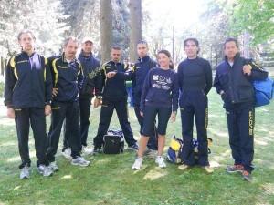 normal_Corsa_del_Saracino_Arezzo_17_aprile_2011_756[1]