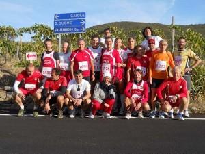 normal_Ecomaratona_del_Chianti_16_Ottobre_2011_117[1]