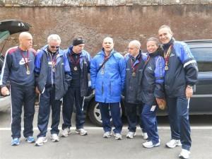 normal_Maratona_di_Roma_20_marzo_2011_1346[1]
