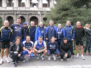 normal_Maratona_di_Roma_20_marzo_2011_1409[1]