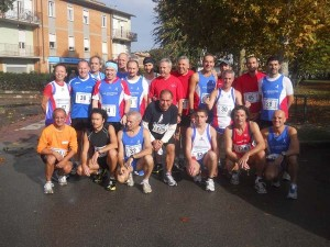 normal_Maratonina_di_Sanmartino_Fabro_6_novembre_2011_417[1]