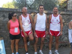 normal_Notturna_del_Raviolo_Contignano_11_agosto_2011_48[1]