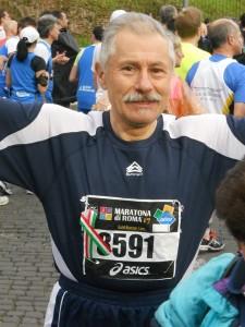 Maratona_di_Roma_20_marzo_2011_15[1]