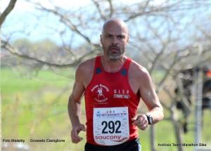 grosseto-castiglione-17-apr-2017-553