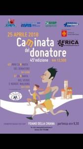 corsa-del-donatore-25-aprile-2018