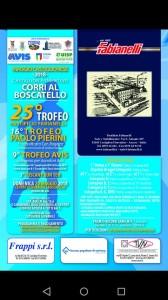 corri-al-boscatello-20-maggio-2018
