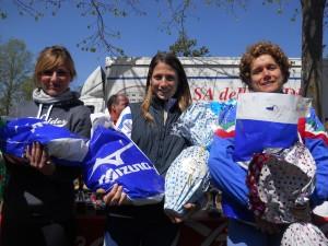 parcocorsa-2012-2