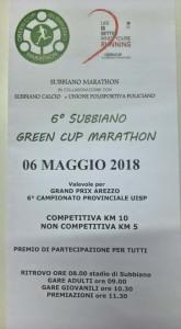 subbiano-green-cup-marathon-6-maggio-2018