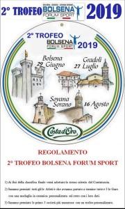 trofeo-bolsena-forum-sport