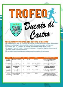 trofeo-ducato-di-castro-2019