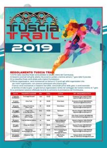 tuscia-trail-2019