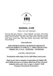 volantino-notturna-di-san-giovanni-2018-pag-2_2