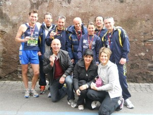 normal_maratona_di_roma_20_marzo_2011_13431