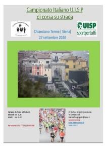 campionati-italiani-corsa-su-strada-locandina