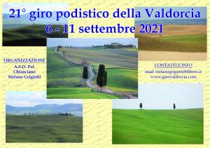 volantino-girovaldorcia_21